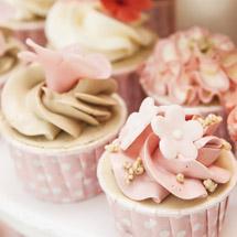 Cukrářské výrobky
